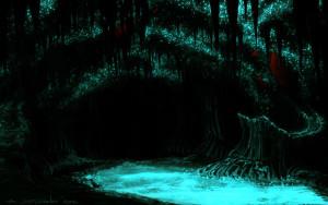 Cuevas-Waitomo-Glowworm-4