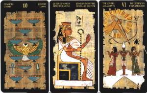 El-tarot-Egipcio1