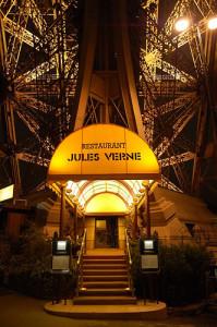 LE-JULES-VERNE-PARIS