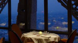 restauranteeiffel
