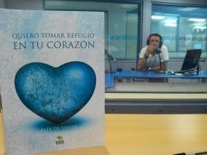 Radio Televisión de Andorra