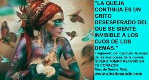 web: www.alexdesande.com